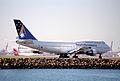70ak - Ansett Australia Boeing 747-312; VH-INH@SYD;04.09.1999 (5016732134).jpg