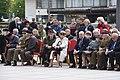 74. rocznica zakończenia II wojny światowej w Europie 14.jpg
