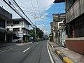 7563Barangays of Pasig City 13.jpg