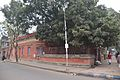 75 Diamond Harbour Road - Ekbalpore - Kolkata 2015-12-13 8059.JPG