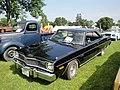 75 Dodge Dart Swinger (5992565668).jpg