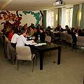 7735ri-Fraktionssitzung-FDP.jpg
