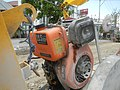 7926Rehabilitation construction upgrading of Maharlika Highway Plaridel 25.jpg