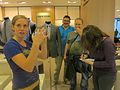 7987820435 - Wikimedia All Hands 2012 - fabola.jpg