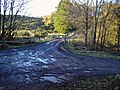 7 Gates trail junction - geograph.org.uk - 1085121.jpg