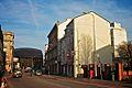 7 James Street, Butetown, Cardiff.jpg
