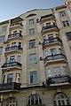 80-361-0685 Kyiv SAM 1993.jpg