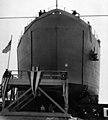 80-G-68600 (19320232243).jpg
