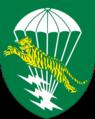 81st Airborne Commando Battalion.png