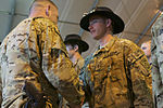82nd Combat Aviation Brigade pilots earn Air medals DVIDS569878.jpg