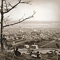 84 William England - View of Montreal.jpg