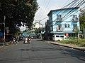 86Quezon City Novaliches Landmarks Roads 06.jpg