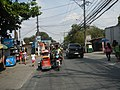 86Quezon City Novaliches Landmarks Roads 44.jpg