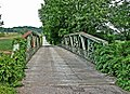 87-year-old Bridge (560208325).jpg