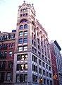 874 Broadway MacIntyre Building.jpg