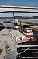 87i049 Patoka at Markland Locks (7352602742).jpg