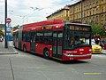 9006 BKV - Flickr - antoniovera1 (1).jpg