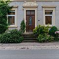 91, Wäistrooss, Schwéidsbeng-101.jpg