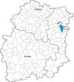 91 Canton Corbeil-Essonnes-Est.png