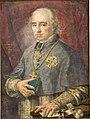 95-c. Alois Josef hrabě Krakowský z Kolowrat, svobodný pán z Újezda.jpg