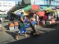 9568Baliuag, Bulacan Town Poblacion 25.jpg