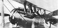 95th Aero Squadron - Nieuport 28.jpg