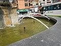 9625Carriedo Fountain, Manila 10.jpg