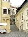 969 01 Banská Štiavnica, Slovakia - panoramio (20).jpg