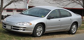 98 04 Dodge Intrepid Jpg