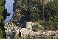 98039 Mazzarò ME, Italy - panoramio (5).jpg