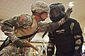 98th Division Army Combatives Tournament 140607-A-BZ540-141.jpg