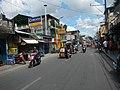9934Caloocan City Barangays Landmarks 13.jpg