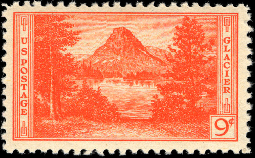 File:9c National Parks 1934 U.S. stamp.tiff