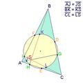 9pcircle.png