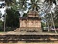 9th century Parthasarathi temple Ganesha shrine, Parthivapuram Puthukkadai Tamil Nadu.jpg