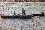 9x21 пистолет-пулемет СР2МП 18.jpg