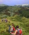 Açores 2010-07-23 (5161786107).jpg