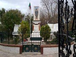 Aïn Azel - jardin public.jpg