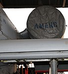 A-10, From Trainer to Storm Chaser 130123-F-EN010-052.jpg