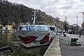 A-Rosa Donna (ship, 2002) 005.jpg