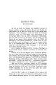 A.W.v. Hofmann Nachruf 1890 auf H. Will.pdf