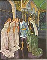 A. Scheiner - Zlatovláska, ilustrace - str. 019.jpg