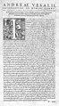A. Vesalius, De humani corporis fabrica libri septem Wellcome L0031003.jpg