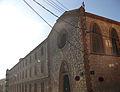 A008 Convent de les Josefines (Casa del Malalt).jpg