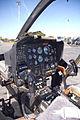A17-017 Bell OH-58B Kiowa Australian Army (7107053437).jpg
