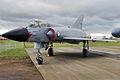A3-51 Dassault-GAF Mirage IIIO(F-A) RAAF (6485828223).jpg