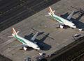 A319-100 Air Côte d'Ivoire TLS090912 EPajaud.jpg