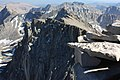 A346, from summit of Mount Whitney, California, USA, 2011.JPG