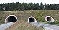 A71-Tunnel-Behringen-Sued.jpg