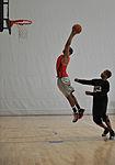 AAHM makes slam dunk at Ramstein 150214-F-ZC075-188.jpg